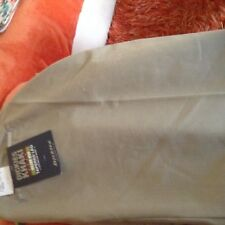 Dickies Slim Fit Work We872 Pantaloni Uomo Verde (khaki) Taglia unica /l30 (t