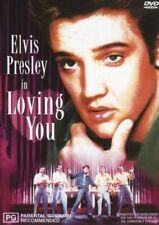 Loving You (DVD, 2004)