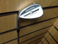 Store Line Grade Wedge Flex Men's Golf Clubs