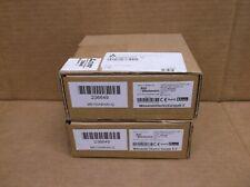 ME1DA6HAI-Q Mitsubishi PLC NEW Box 6 Point HART Analog Output Module ME1DA6HAIQ