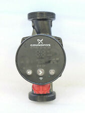 Grundfos Alpha2 32 - 40 Heizungspumpe 230 Volt Umwälzpumpe 180 mm gebraucht P234