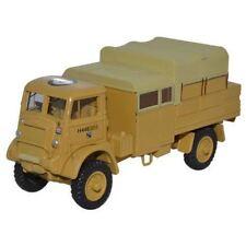 Modellini statici di auto, furgoni e camion trattore