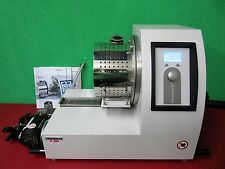 Heraeus Kulzer Heracast EC Vakuum-Druck-Gießgerät mit CLP-Vakuumpumpe #2915
