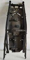 telaietto telaio posteriore bmw r 1200 rs lc REAR FRAME