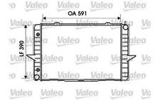 VALEO Radiador, refrigeración del motor VOLVO 850 C70 S60 V70 S80 S70 734856