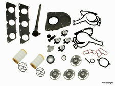 Engine Balance Shaft Kit fits 2005-2012 Mercedes-Benz SLK350 C350,E350,ML350,R35