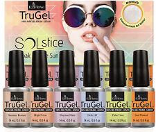 EzFlow TruGel Solstice Soak Up the Sun Collection 6PC