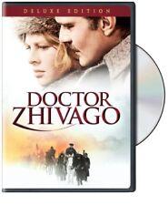 Doctor Zhivago (DVD,1965)