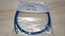 Crestron DM-CBL-ULTRA-PC-7 DigitalMedia Ultra Patch Cable 6507637
