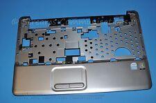 HP Pavilion G60 CQ60 Series Laptop Palmrest w/ Touchpad 496831-001