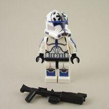 LEGO Star Wars Jesse Clone Trooper Phase 2 Mini Figure