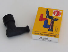 NGK TB05EMD 6756 Spark Plug Boot Resistor Cap Arctic Cat F5 F6 ZL ZR 500 ZRT600