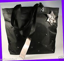 Bath & Body Works BLACK FRIDAY VIP TOTE 2013 Bow Sparkles Bag Purse Jewel Jem