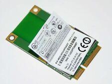 Realtek RTL8191SE Mini PCI Express WLAN Netzwerkkarte 54 Mbps 802.11b/g