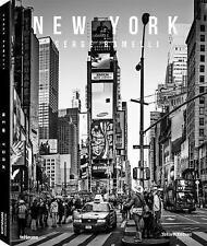 New York by teNeues Publishing UK Ltd (Hardback, 2017)