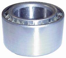 Wheel Bearing PTC PT517009