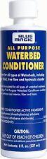 Blue Magic 8 oz All Purpose Waterbed Conditioner