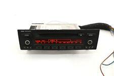 BMW 1 3 Serie E81 E82 E87 E88 E89 E90 E91 E92 Radio Professionale CD 9177199