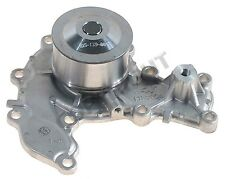 Engine Water Pump ASC INDUSTRIES WP-9204