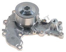 Engine Water Pump ASC Industries WP-9204