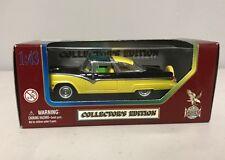 Road Legends 1:43 1955 Ford Fairlane Crown Victoria NIB