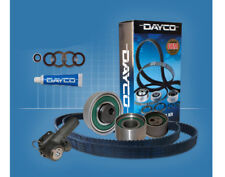 DAYCO TIMING BELT KIT FOR HOLDEN SKYLINE RB30E COMMODORE CALAIS 3.0 VL RB30ET