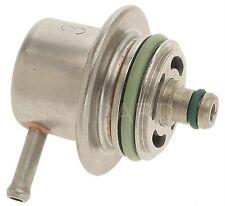 Standard Motor Products PR169 New Pressure Regulator