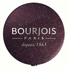 Bourjois Little Round Pot Eyeshadow - 13 Prune Pailettes