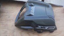 2008-13 POLARIS SPORTSMAN XP 550 HEADLIGHT POD UPPER X2550 HEADLIGHT POD 5435813