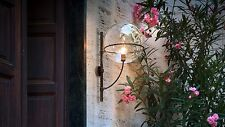 IT-OLuce - LYNDON 160 - Lampada da esterno/Outdoor lamp - nero/black