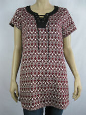 Jacquard Dresses for Women with Cap Sleeve
