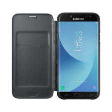 Fundas y carcasas Para Samsung Galaxy J7 color principal negro para teléfonos móviles y PDAs