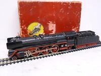 Trix Express H0 3L= Dampflok BR 01 Loknr. 20 057 der DB Epoche II-III mit OVP