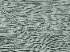 Kollage Yarns ::Milky Whey #7610:: milk soya yarn Milky Green 55% OFF!
