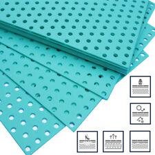 5-300m² Trittschalldämmung Fußbodenheizung 3mm XPS Green