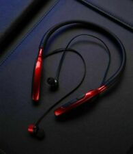 Wireless Bluetooth Handsfree Earphone Earbuds Headset For iPhone Samsung Android