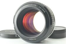 [Exc+5] Nikon NIKKOR Ai 55mm f/1.2 Prime Standard MF Lens from Japan 2020368