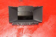 Opel Astra 1.4 Twinport 16v 2005 a bordo ordenador Expositor 13111165