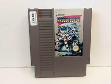 Probotector   Nintendo NES PAL A UKV   Unboxed