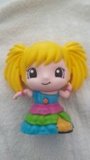 O.O.T.W. Out Of This World Doll Astra Blip Toys