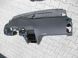 Original Armaturenbrett Audi Q7 4L 4L0857970 soul Schalttafel Instrumententafel