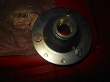NOS Yamaha YT125 YT175 YTM200 YTM225 Wheel Collar 5V7-25383-00