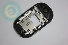Motorola U6 Akkufach Neu Original Schwarz