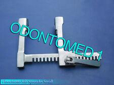 Finochietto Rib Spreader Small Surgical Veterinary Instruments