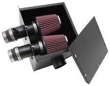 K&N Performance Intake Kit for 11-14 Polaris RZR 900 875CC #57-1129