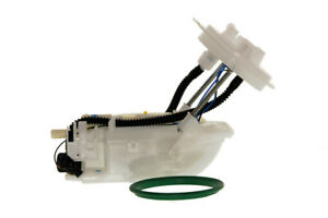 Fuel Pump Module Assembly ACDelco GM Original Equipment fits 05-10 Cadillac STS