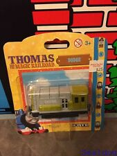 Thomas Train Ertl die cast Magic Railroad Dodge New In Box