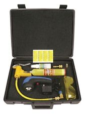 N130224NA PRO-SHOT INJECTION SYSTEM 3 AC TOOLS AND EQUIPMENT **WHOLESALE PRICE**