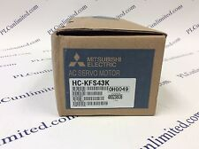 Mitsubishi HC-KFS43K (HCKFS43K) New in Box. **90 Day Warranty**
