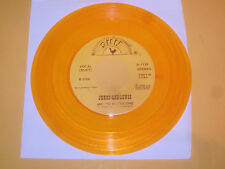 "JERRY LEE LEWIS - SAVE THE LAST DANCE FOR ME / AM I TO BE THE ONE 45 7"" GOLD"